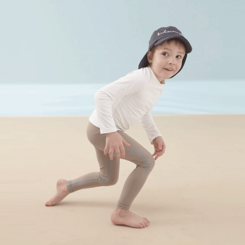 KIDSUMPLAY WATER LEGGINGS